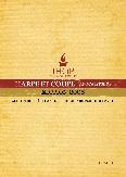 Les Harpes et les Coupes (français) - Mike Bickle