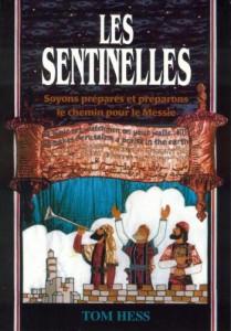 Les sentinelles (Tom Hess)