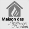 Maison des Parfums Nantes