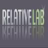 Relative Lab