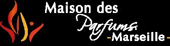 Maison des Parfums Marseille v2