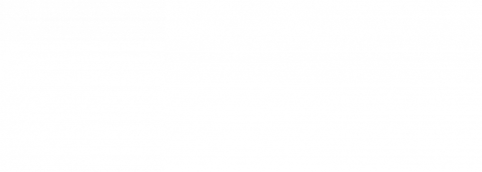 Journée Louange et Prière Samedi 2 Février 2019